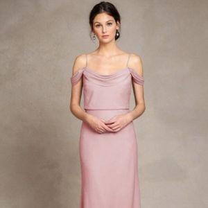 Jenny Yoo Collection Dress